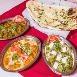 Royal India Restaurants Order Online 53 Photos 115 Reviews Indian 3901 Capital Blvd Raleigh Nc Phone Number Menu Yelp