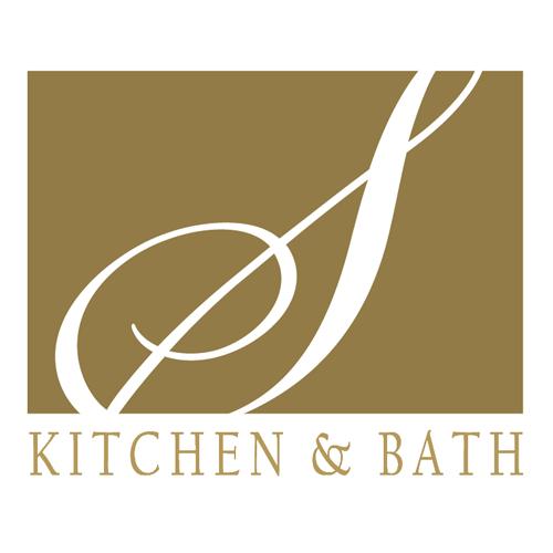Showcase Kitchen And Bath Downers Grove