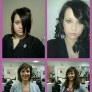Serendipity salon 58 photos hair extensions 12689 color and undercut photo of serendipity salon louisville ky united states before and after hair pmusecretfo Images