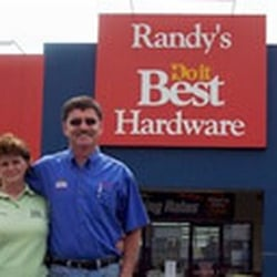 Randys do it best hardware hardware stores 14064 timberway photo of randys do it best hardware timberville va united states solutioingenieria Image collections