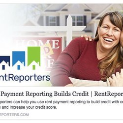 Rentreporters Request Consultation Financial Advising 251 S