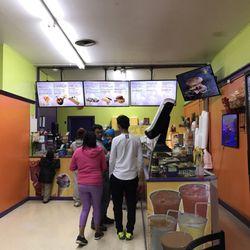 Paleteria El Chavo Order Food Online 45 Photos 14 Reviews
