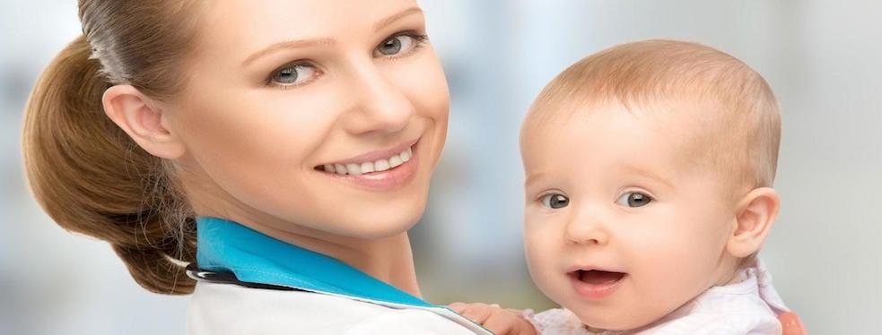 Bloomfield Urgent Medical Care: 43141 Woodward Ave, Bloomfield Hills, MI