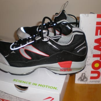 New Balance Outlet - Shoe Stores - 353 New York Ave, Huntington, NY ...