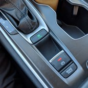 Hertz Rent A Car 119 Photos 506 Reviews Car Rental 7135