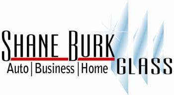 Shane Burk Glass: 5375 N Hwy 81, Duncan, OK