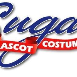 Photo of Sugaru0027s Mascots Costumes - Toronto ON Canada  sc 1 st  Yelp & Sugaru0027s Mascots Costumes - Costumes - 165 Geary Ave Toronto ON ...
