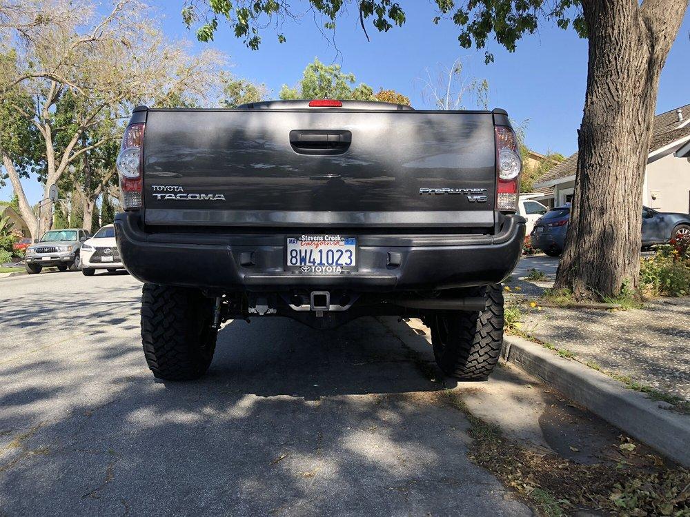 SWAT Customs - 305 Photos & 121 Reviews - Auto Parts