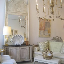Photo Of Source Interior Designs New Orleans La United States