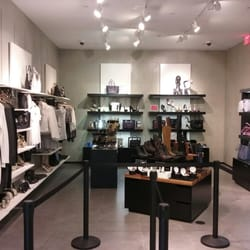 guess fashion 7513 n kendall dr miami fl phone number yelp