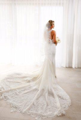 Bellissima Bride 1605 SE 3rd Ct Deerfield Beach FL Bridal Shops