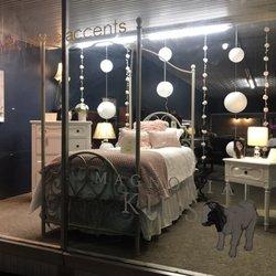 Photo Of Stanleyu0027s Home Center   Sanford, NC, United States. Magnolia Kids  Furniture