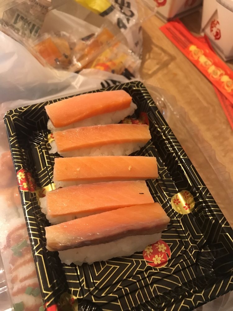 Yao's China Bistro
