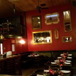 Bri Pizzeria Petaluma 58 Photos 160 Reviews Bars 16 Kentucky St Ca Restaurant Phone Number Last Updated January 28