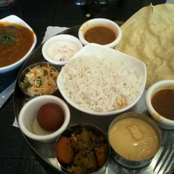 8elements Perfect Indian Cuisine Order Food Online 582