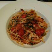 Italian Kitchen - 254 Photos & 448 Reviews - Italian - 1037 ...