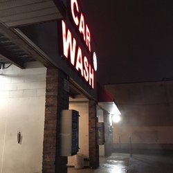 Bathurst car wash 17 reviews car wash 1109 bathurst street photo of bathurst car wash toronto on canada solutioingenieria Image collections