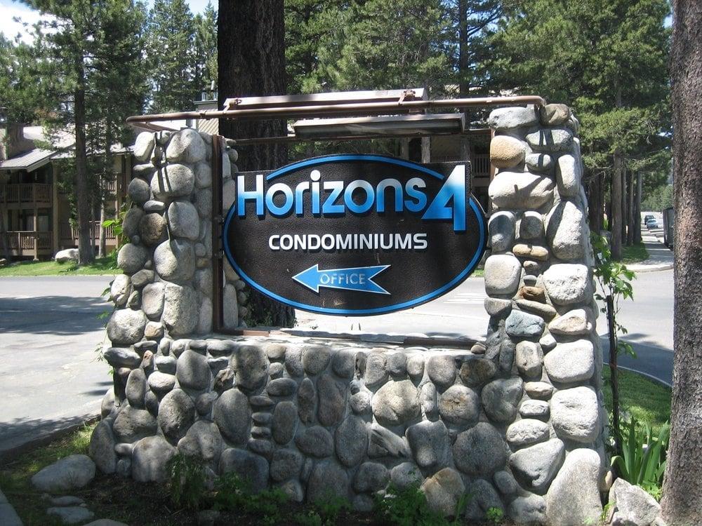 Horizons 4 Condominiums 20 Reviews Condominiums 2113