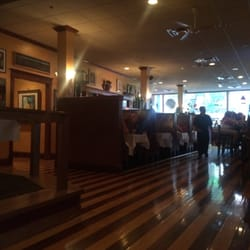 Sanders 1907 Restaurant Closed 27 Reviews American