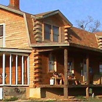 Photo Of Diamond Johnu0027s Riverside Retreat   Murfreesboro, AR, United  States. This Is