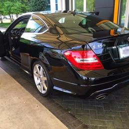 Photo Of Mercedes Benz Of Houston North   Houston, TX, United States.