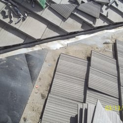 Photo Of R Wences Roofing Co   Hesperia, CA, United States