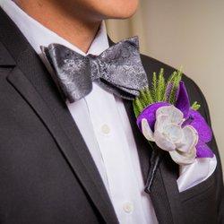 614f40fc7e5e The Tie Bar - 27 Photos & 120 Reviews - Men's Clothing - 918 W ...