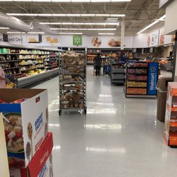 648a4f188f6b Walmart Supercenter - 12 Photos & 23 Reviews - Department Stores - 3201 E  Platte Ave, Colorado Springs, CO - Phone Number - Yelp