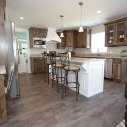 Photo Of Westco Carpet U0026 Interiors   Orem, UT, United States. LVP (