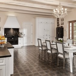 Delightful Photo Of Hans Krug Fine European Cabinetry   Charlotte, NC, United States  ...