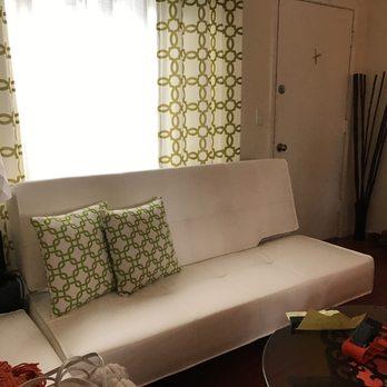 Elegant Photo Of Tu0026S Furniture   Vacaville Ca, CA, United States