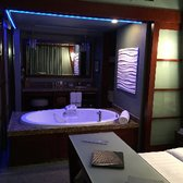 Shade Hotel Manhattan Beach 255 Photos 276 Reviews Hotels 1221 N Valley Dr Ca Phone Number Yelp