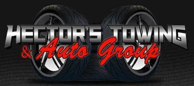 Towing business in Franklin Park, NJ