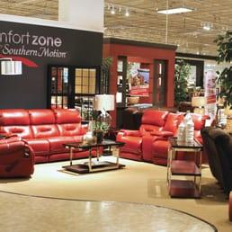 Photos For Johnny Janosik Furniture Yelp