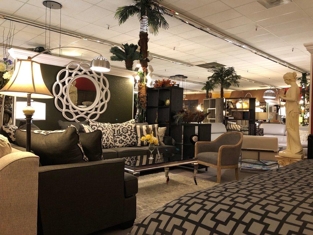 Furniture Co
