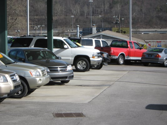 Cc Used Cars Knoxville Tn >> Cc Used Cars 4316 Clinton Hwy Knoxville Tn Truck Dealers New Mapquest