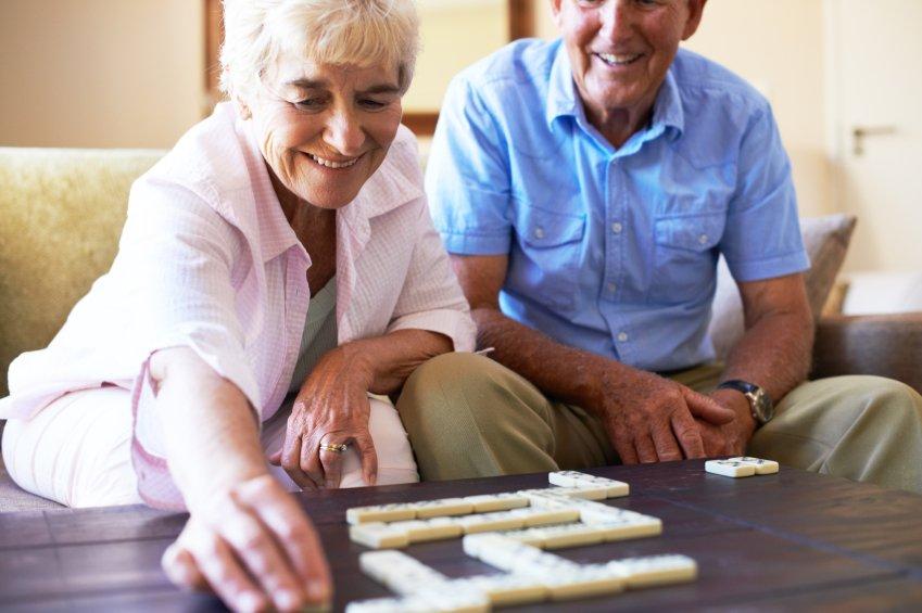 America Canadian Senior Singles Dating Online Website