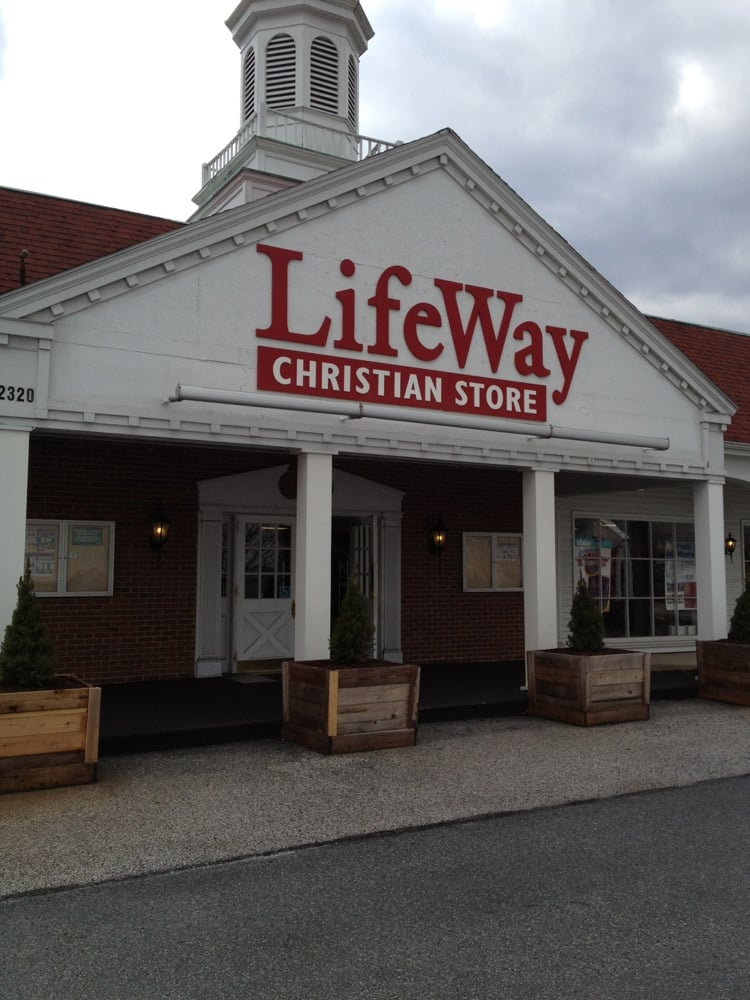 Since LifeWay Christian Resources' purchase of Berean Christian Stores in September , LifeWay San Jose has been steadily establishing itself as a reliable resource for Christian materials and services in Santa Clara County and the greater Bay Area. LifeWay San Jose is a division of LifeWay Christian 4/4(15).
