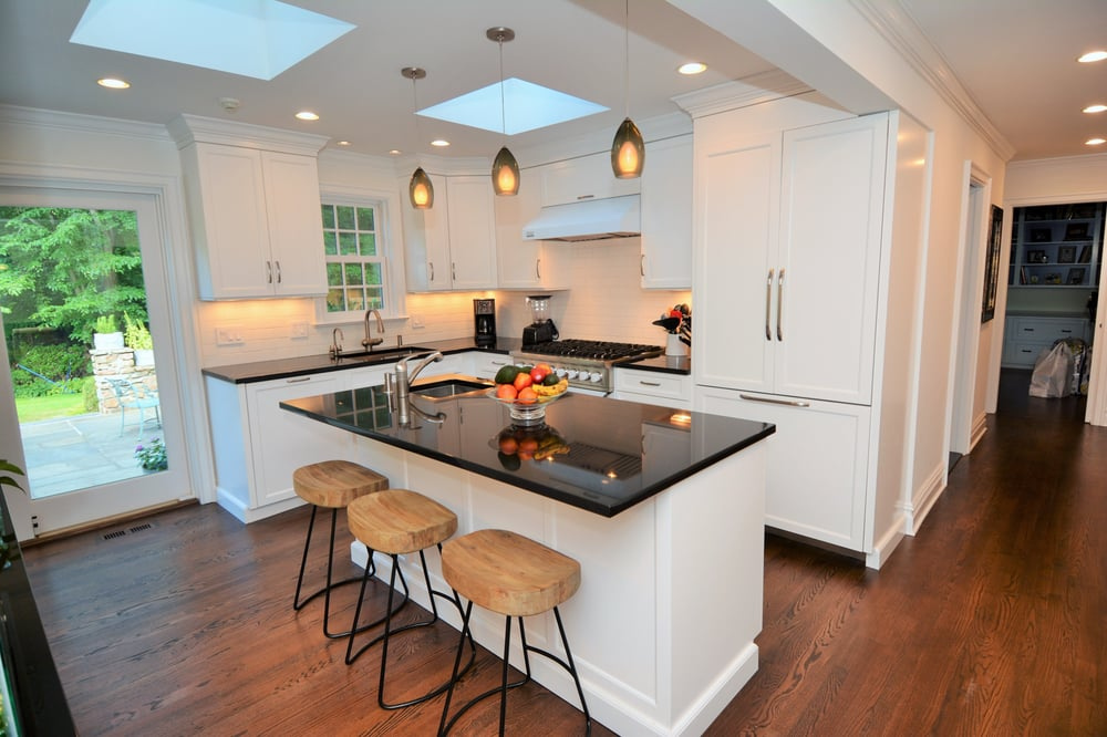 Majestic Kitchens Baths 14 Photos Contractors 700 Fenimore Rd Mamaroneck Ny United