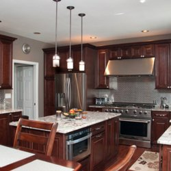 Photo Of Choice Cabinets Chicago   Glendale Heights, IL, United States ...