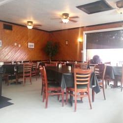 photo of whataburger richmond va united states dining room