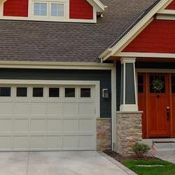 garage door serviceAffordable Garage Door Service  Garage Door Services  1765 Shoal