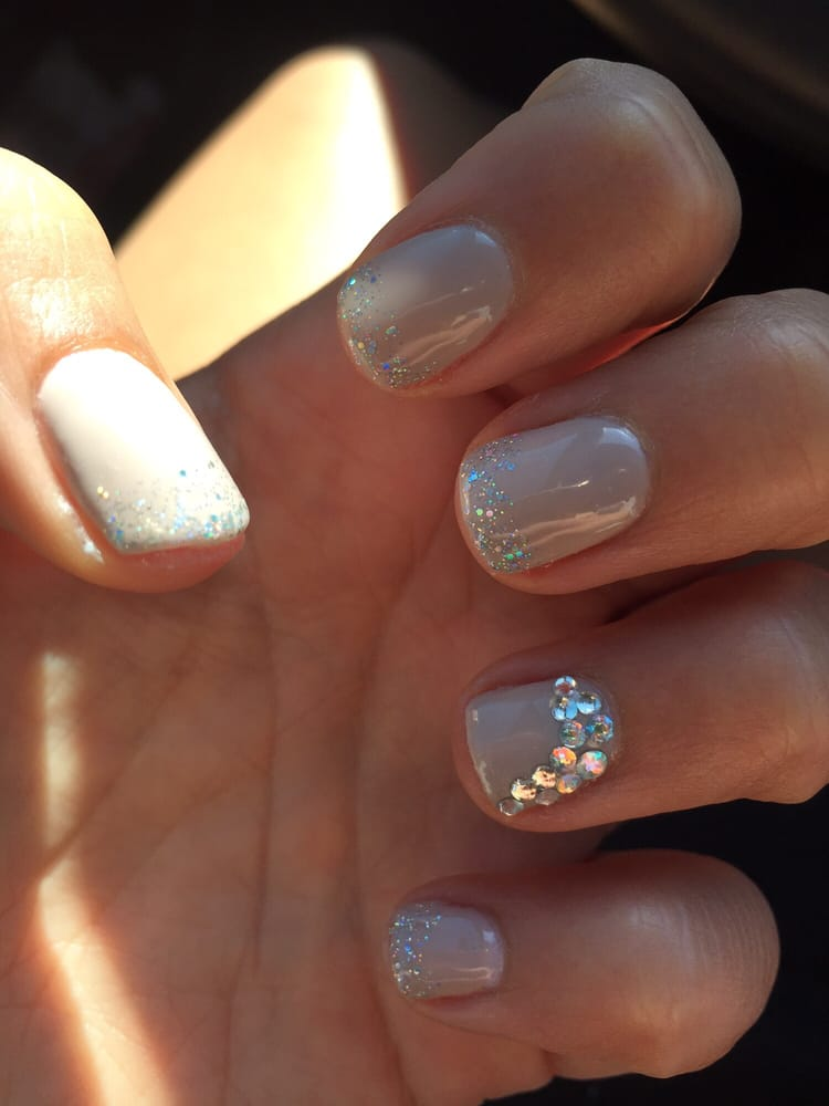 Bettys Nail Salon - 17 Photos & 38 Reviews - Nail Salons - 3141 Crow ...