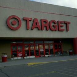Photo Of Target   Cottage Grove, MN, United States