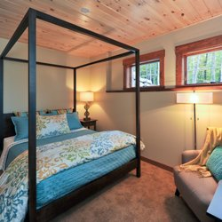 Genial Photo Of Cherry Pond Fine Furniture   Jefferson, NH, United States. Modern  Four