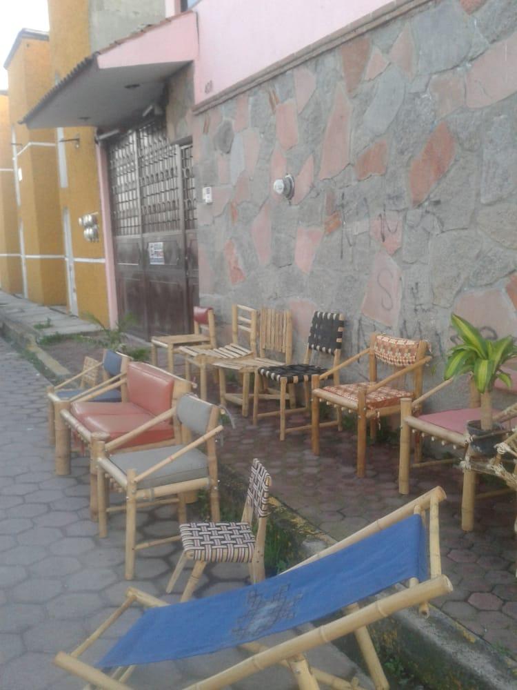 Bamburen   furniture stores   10 oriente 402, san pedro cholula ...