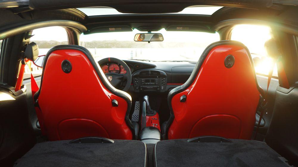 Prunedale Autobody: 7900 Messick Rd, Prunedale, CA