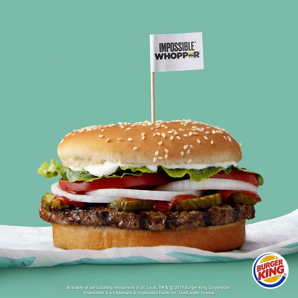 Burger King: 45 Fairfield Ave, Bellevue, KY