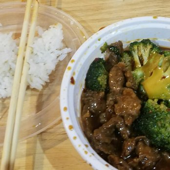 Chinese Food Fresh Meadows Delivery