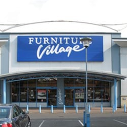 Furniture Village Head Office Telephone Number furniture village - furniture shops - sevenoaks way, st paul cray